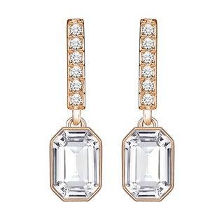 Women's Favor Pierced Earrings
