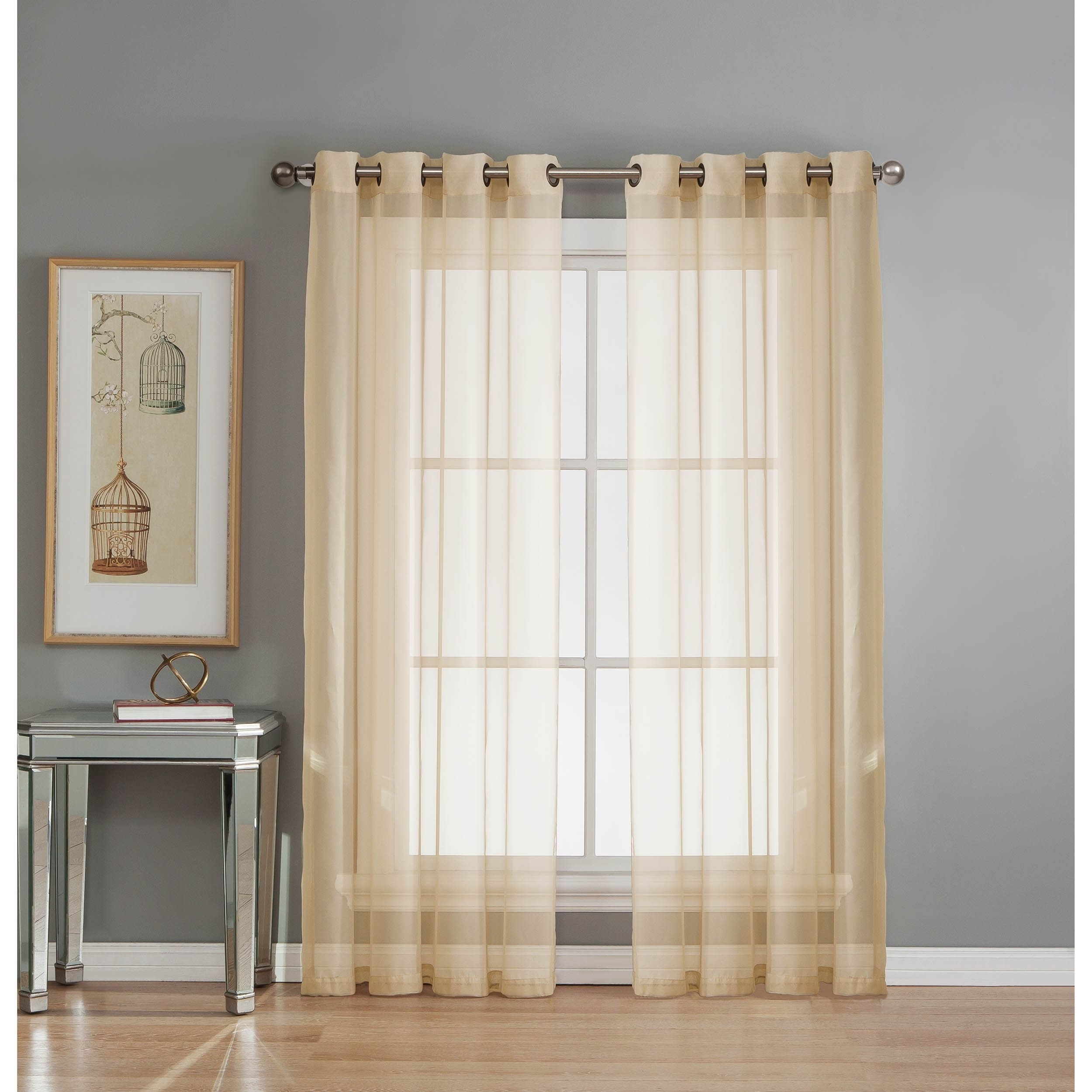 colors in walmart mainstays curtain and curtains ip panel room com sheer multiple sizes voile diamond darkening