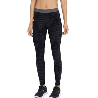 Champion Women's Everyday Printed Tights