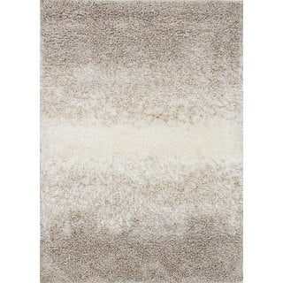 Hand Crafted Solid Casual Douglas Wool Rug Free Shipping
