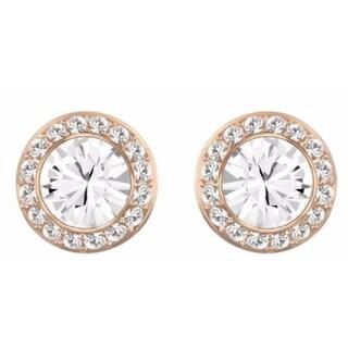 Women's Angelic Pierced Earrings