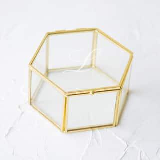 Goldtone Glass Personalized Keepsake Box|https://ak1.ostkcdn.com/images/products/14475722/P21035850.jpg?impolicy=medium