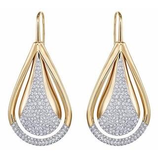 Women's Exact Pierced Earrings