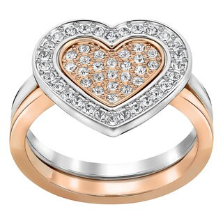 Women's Cupid Size6 Ring