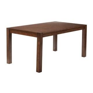Chandler Dining Table - Oak