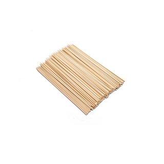 Farberware Classic Bamboo Skewers (Case of 100)