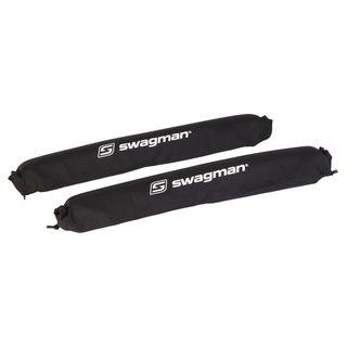Swagman Vapor Surf and SUP