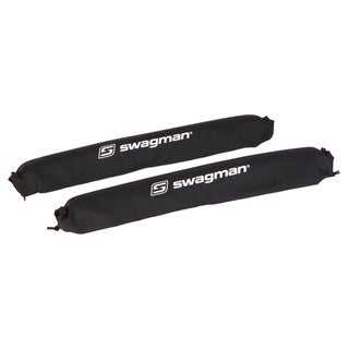 Swagman Vapor Surf and SUP 24-inch Wide Single Aero Bar