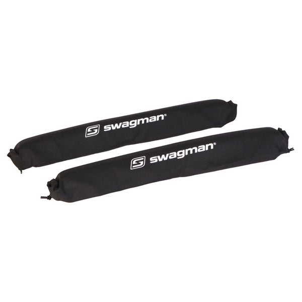 Swagman Vapor Surf and SUP 24-inch Wide Single Aero Bar