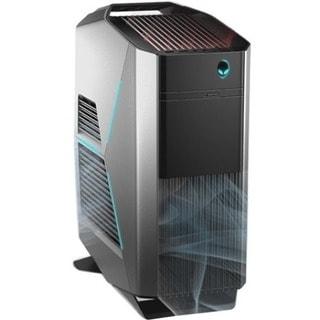 Alienware Aurora R6 VR Ready Desktop Computer - Intel Core i5 (7th Ge