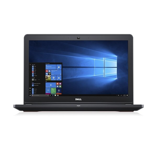 "Dell Inspiron 15 5000 15-5577 15.6"" LCD Notebook - Intel Core i5 (7th"