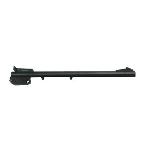 "Thompson Center Accessories Contender Super 14"" Barrel 7-30 Waters w/ Adjustable Iron Sights, (Blued)"