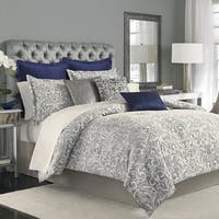 Manor Hill Casablanca 8-piece Comforter Set