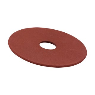 Blue Max 4-1/4 inch Grinding Disc for Chainsaw Sharpener