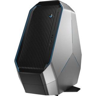 Alienware Area-51 VR Ready Desktop Computer - Intel Core i7 (7th Gen)