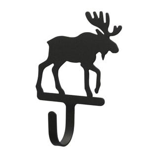 Moose Magnetic Hook
