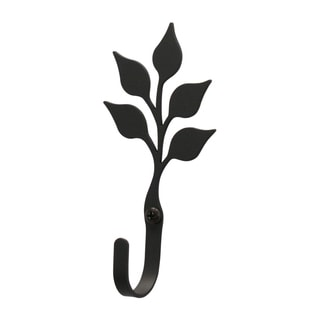 Extra Small Leaf Wall Hook