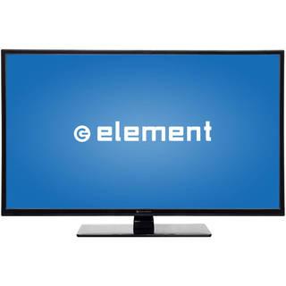 """Element ELEFW408 40"""" class 1080P LED TV"""