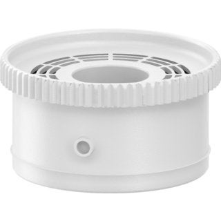 Thermos 2Pack NSF/ANSI Replacement Filters - White