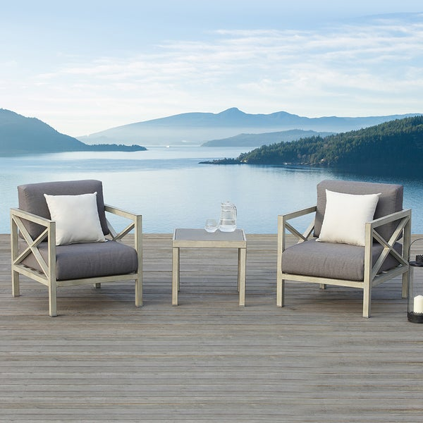 Product furthermore B000yhlnp0 together with Patio Furniture Pub Table Sets additionally Cheap Outdoor Patio Furniture also Subcat. on rocking chair cushions sets overstock