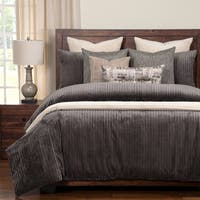 Downy Storm Super Soft 6 Piece Luxury Duvet Set