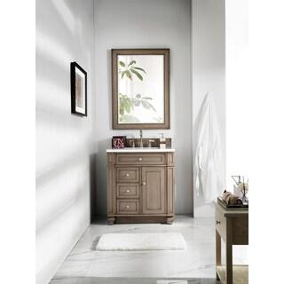 buy wood bathroom vanities vanity cabinets online at overstockcom our best bathroom furniture deals - Wood Bathroom Vanities