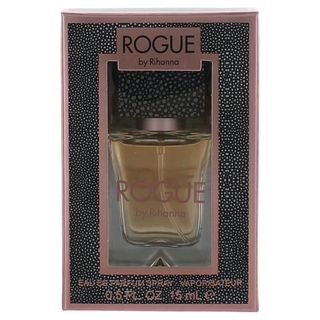 Rihanna Rogue Women's 0.5-ounce Eau de Parfum Spray in Display Box