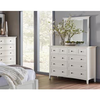 Size 8-drawer Bedroom Furniture For Less | Overstock.com