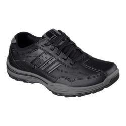 Men's Skechers Skech-Air Elment Meron Sneaker Black
