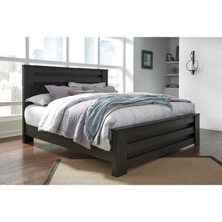 black signature designashley bedroom furniture - shop the best