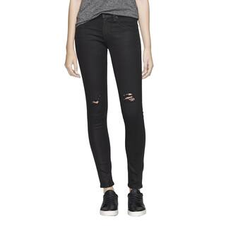 Rag & Bone Women's Black Skinny Leggings Jeans|https://ak1.ostkcdn.com/images/products/14504768/P21061190.jpg?impolicy=medium
