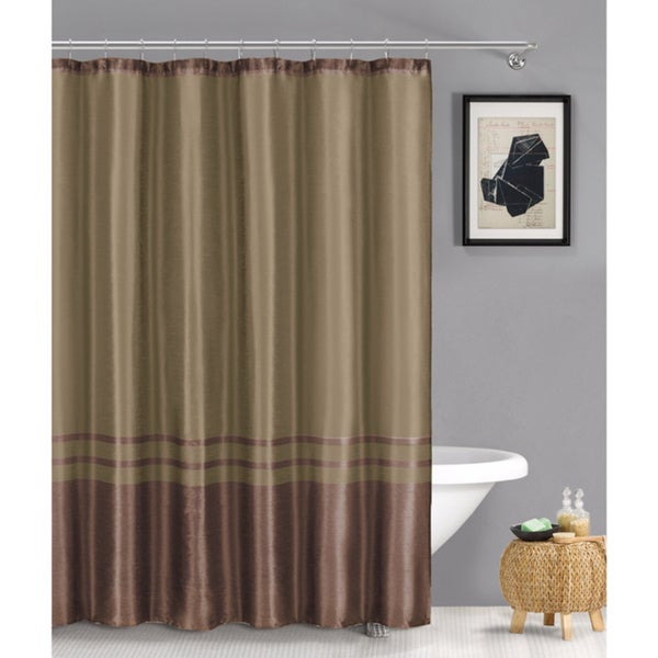 Sabrina Shower Curtain