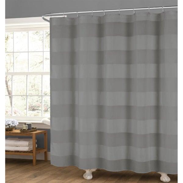 Capricia Shower Curtain