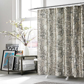Beverly Kensie Shower Curtain