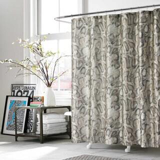 Beverly Kensie Shower Curtain