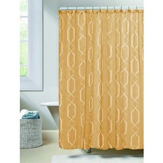 Buy Duck River Shower Curtains Online At Overstock