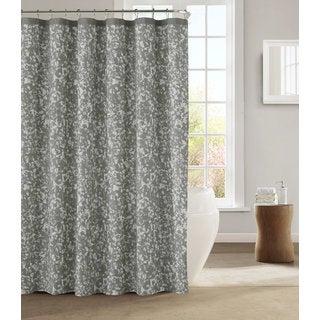 Susie Shower Curtain