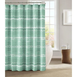 Mikaela Shower Curtain