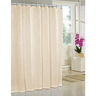Kelly Jacq Shower Curtain