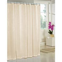 Kelly Jacq Shower Curtain