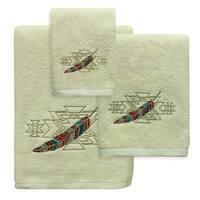 Southwest Boots Towels