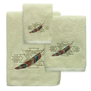 Southwest Boots Towels