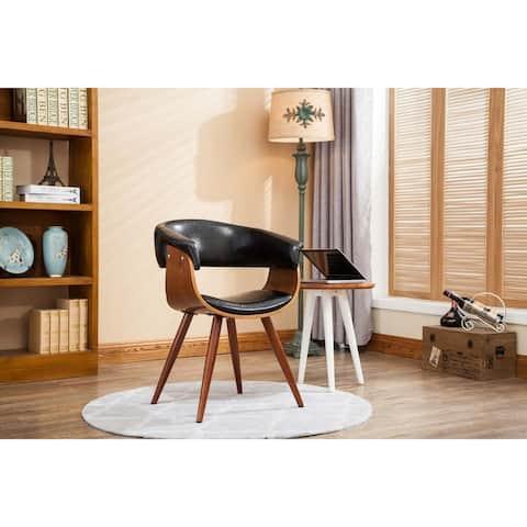 Porthos Home Mid Century Zelda Side Chair
