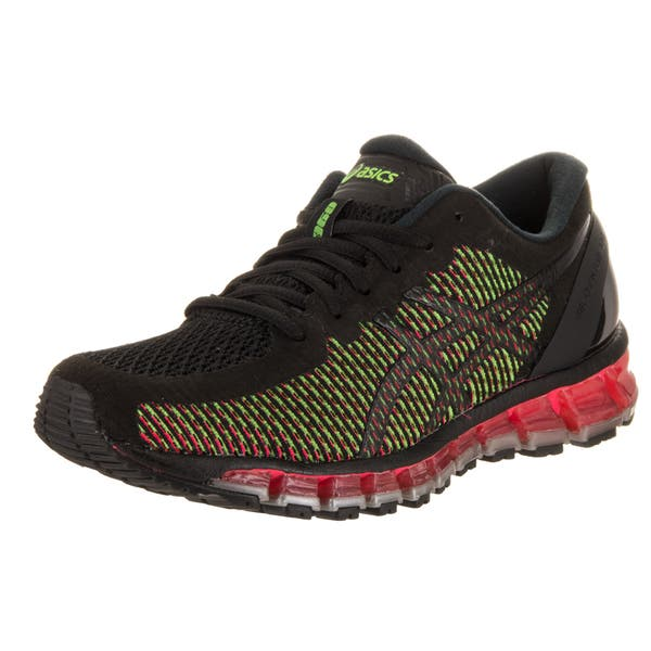 the best attitude ce8f6 443d0 Shop Asics Women's Gel-Quantum 360 CM Running Shoes - Free ...
