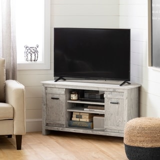 Buy Corner Tv Stands Online At Overstock Our Best Living