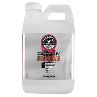 Chemical Guys Decon Pro 64-ounce Iron Remover