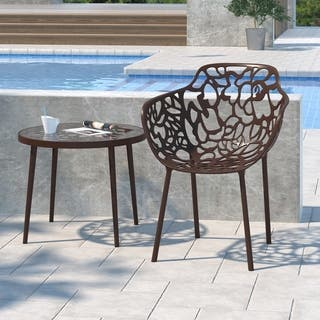 Buy Arm Chairs Kitchen Amp Dining Room Chairs Online At