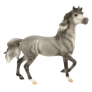 Breyer Traditional Series 'Hwin' Plastic Horse