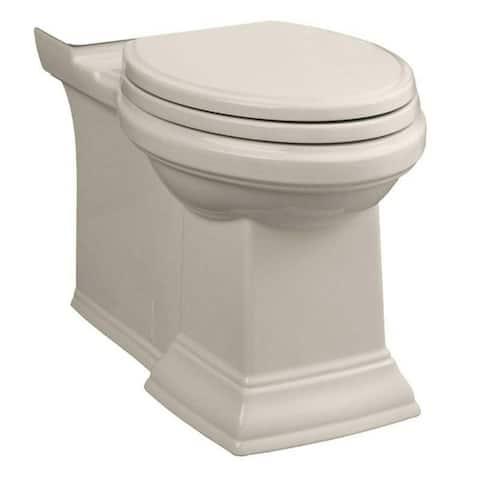 American Standard Town Square Linen Toilet Bowl