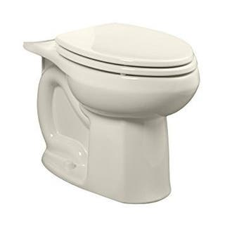 American Standard Bathroom Toilets For Less Overstock